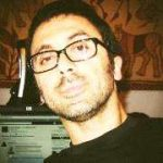 Foto del profilo di Daniele Magliocca