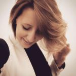 Foto del profilo di Serena Sangalli