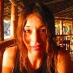 Foto del profilo di Giulia Teruzzi